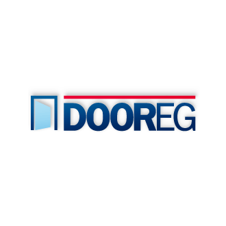 Dooreg okna a dveře