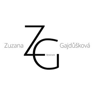 Zuzana Gajdůšková interiéry a exteriéry
